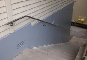 handrail (10)