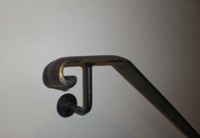 handrail (12)