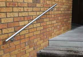 handrail (14)