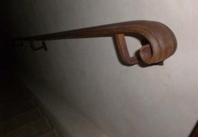 handrail (16)