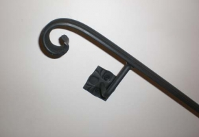 handrail (17)