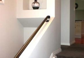 handrail (18)