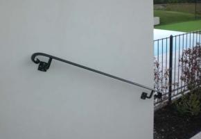 handrail (20)