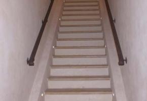 handrail (21)