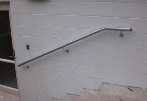 handrail (22)