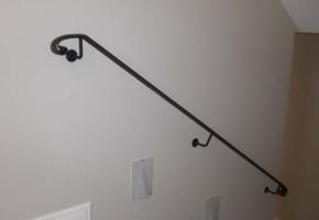 handrail (6)