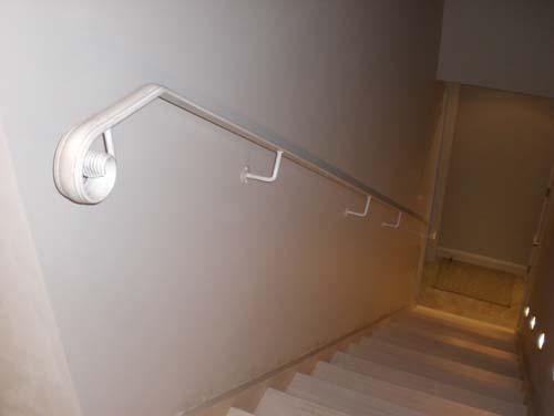 handrail (1)