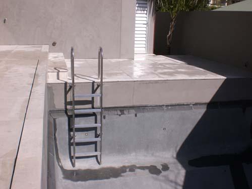 handrail (11)