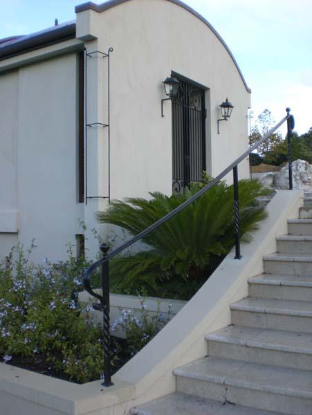 handrail (15)