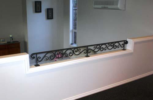 handrail (19)