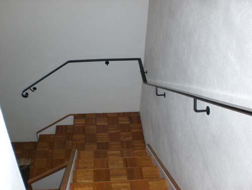 handrail (3)