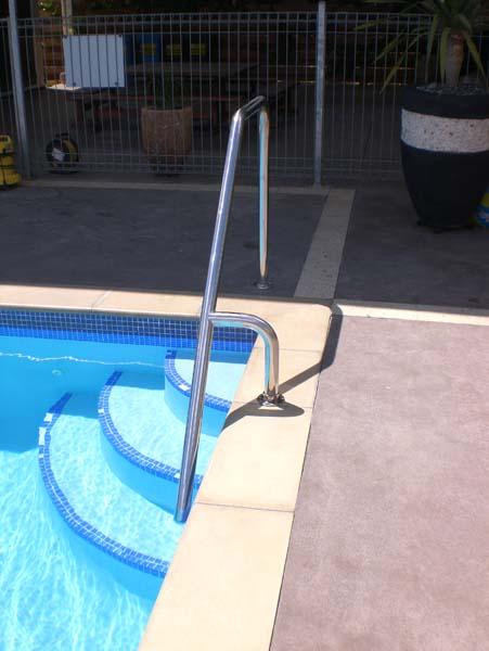 handrail (5)