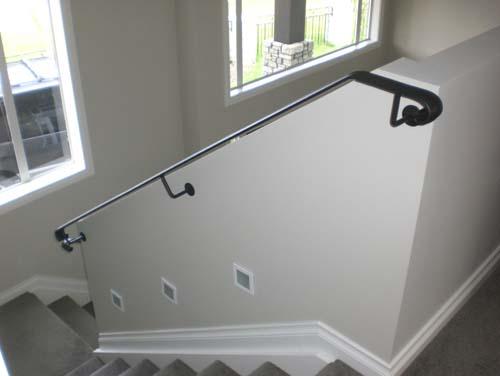handrail (9)
